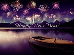 happy new year wallpaper. Perfect Happy Intended Happy New Year Wallpaper W