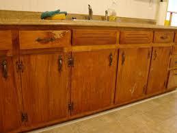 Refinish Kitchen Cabinets Kitchen 2 Refacing Kitchen Cabinets Refacing Kitchen Cabinets
