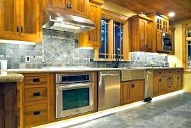 xenon task lighting under cabinet. Amazing Undercabinet Task Lighting Xenon Under Cabinet Lights For Kitchen Cabinets Decor I