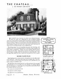 1930s house plans uk best of 1940s house design bungalow plans cottage style floor craftsman