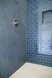 tiles glass tile shower installation can you put glass tile on shower floor installing glass