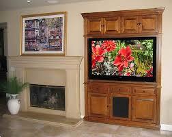 planning ideas modern tv above fireplace design ideas tv over fireplace ideas entertainment center