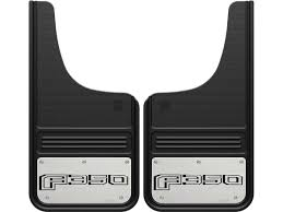 2018 ford dually black.  ford 2017 ford f350 super duty gatorback mud flap set for 2018 ford dually black