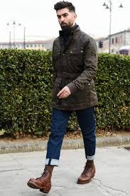 春服メンズ特集2019年最旬コーデにピッタリなメンズ服を厳選