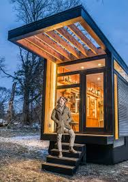 tiny house pics. Delighful House 4351 Cato Rd The Corneiliaprint02753The Corneilia2961x4200 To Tiny House Pics