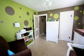 bedroom boy bedroom paint ideas along with extraordinary photograph boys boys bedroom paint ideas