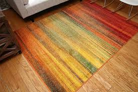 feraghan radiance collection art contemporary collection modern lines grant wool area rug 2