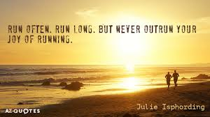 Running Quotes Beauteous TOP 48 RUNNING QUOTES Of 48 AZ Quotes