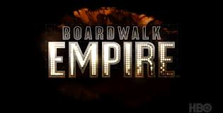 Boardwalk Empire 5.Sezon 2.B�l�m