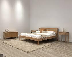 designer bedroom furniture.  Furniture Designerbedroomfurnitureadelaide09ba Throughout Designer Bedroom Furniture E