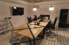 office interior design software. 3d Office Design Software Interior E