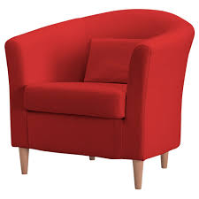 Red Chairs For Living Room Living Room Sitting Room Brilliant Swivel Arm Chairs Living Room