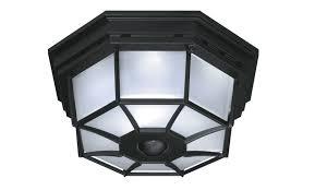 the 8 best outdoor motion sensor lights