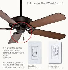 add remote to ceiling fan diagram electrical switch ceiling fan