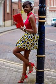 890 Best Afrique Fashion Images On Pinterest African Style