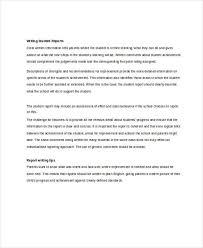 Book report custom Hire someone to do my essay Buy Good Custom Essay Writing  Service