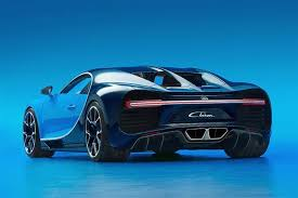 2018 mclaren cost. delighful 2018 the best sport car 2018 bugatti chiron cost and mclaren cost r