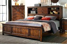 King size wood headboard Marvelous King Bed Headboard With Storage Upholstered Lovable Rustic Size Wood Headboards St Microdirectoryinfo Rustic Full Size Headboard Oak King Bed Headboards Image Wood Savva