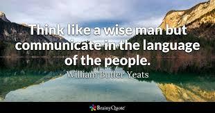 Yeats Quotes Stunning William Butler Yeats Quotes BrainyQuote