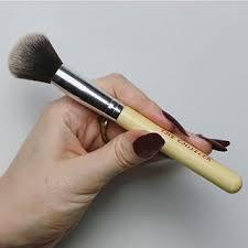 makeup addiction cosmetics makeupaddictioncosmetics insram photos and videos