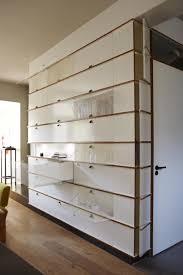 Tip Van Interieurarchitect 5 Ruimte Bespaar Oplossingen In Je Huis