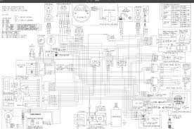 polaris 400 sportsman wiring diagram polaris wiring diagrams online