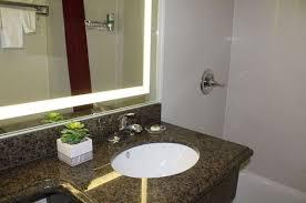 Bathroom Remodel San Francisco Delectable Hotel V From 448 ̶448̶448̶48̶ South San Francisco Hotels KAYAK