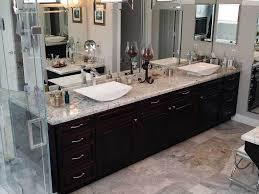 kitchen kitchen cabinet refacing and 38 kitchen cabinet refacing