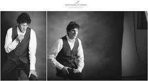 Portraits of Louis   Virginia Wedding & Portrait Photographer - Virginia +  Destination Fine Art Wedding Photographers