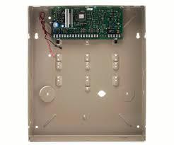 how do i program a honeywell vista 20p alarm system alarm grid