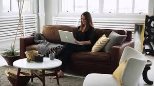 West elm style furniture Bedroom Youtube The Sofa Thats Always In Style West Elm Youtube