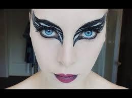 the best makeup video tutorial black swan makeup tutorial