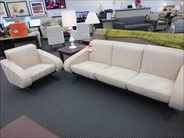 Furniture Fabulous Value City Furniture Fort Wayne Value City
