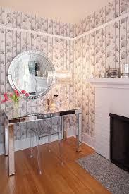 mirror furniture repair. edmonton furniture repair home office contemporary with ghost chair gold wall mirrors mirror o