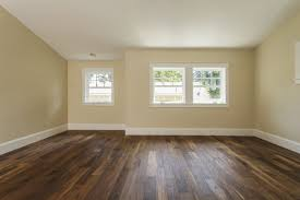 tips how to install engineered hardwood floors in new it s easy and fast to