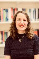 Yvonne McDermott Rees – EJIL: Talk!