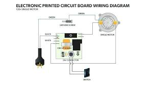 vacuum cleaner wiring diagrams wiring diagrams best electrolux central vacuum bags central vacuum electrical wiring kenmore vacuum wiring diagram electrolux central vacuum bags