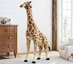 giraffe furniture. Giraffe Furniture