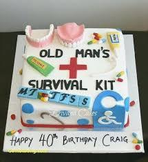 60th Birthday Cakes Kidsbirthdaycakewithnamecf