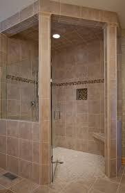 remodeled bathroom reston va shower master bathroom shower traditional bathroom traditional bathroom maste
