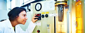 Chemical Engineering: Undergraduate - Engineering, School of ...
