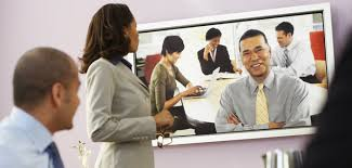 How To Do A Video Interview
