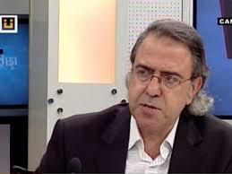 Mustafa Armağan (d. 1961, Şırnak, Cizre) Araştırmacı Yazar - Mustafa_Armagan_1_131359