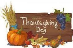 Image result for Thanksgiving from Yahoo
