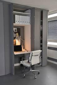 office closet ideas. Outstanding Office Closet Door Ideas Small Apartment Design Ideas: Large Size A