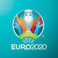 UEFA EURO 2020 - Home