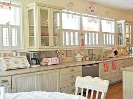 beach house kitchen designs. Beach Cottage Kitchen Ideas Photos Designs Country . House