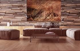 decorative wood wall tiles. Decorative 3d Wall Panels, Modern Design Wood Panel Tiles