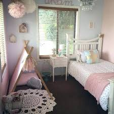 girl room ideas toddler girl room ideas girls room decor girls room decor ideas tween years