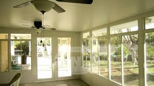 aluminum patio enclosures. Get Aluminum Patio Enclosures N